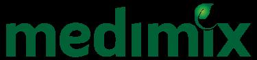 Medimix Vietnam